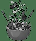 nutrition-alvaro-naturopathe1221392