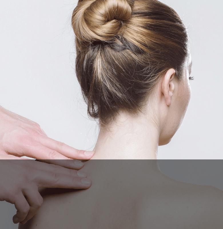 massage alvaro naturopathe orleans
