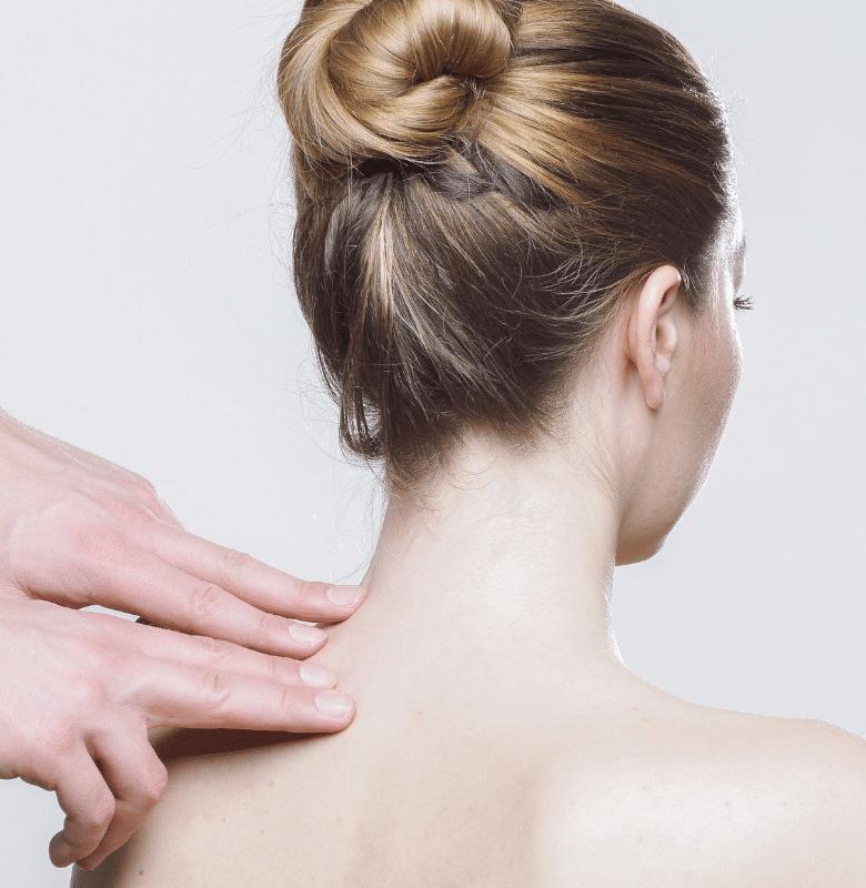 massage orleans